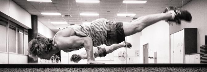 7 Benefits of Yoga
